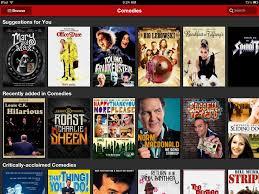 Case study  Netflix VS Blockbuster  pdf   Netflix Netflix Case Analysis