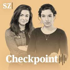 Checkpoint