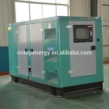 30-150kva <b>Weifang</b> Biogas/lng/cng/natural Gas Engine Power ...