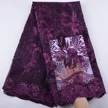 Buy 2018 <b>latest tulle</b> lace and get free shipping on AliExpress.com