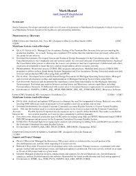 registered nurse resume samples registerednurseresume example advanced nurse practitioner resume s practitioner lewesmr nurse practitioner curriculum vitae examples cardiology nurse practitioner resume