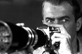 best images about movie rear window grace kelly 17 best images about movie rear window grace kelly grace o malley and window