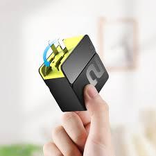 USB <b>зарядное устройство Baseus</b> 18 Вт с цифровым дисплеем ...
