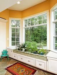Kitchen Herb Garden Design 18 Creative Ideas To Grow Fresh Herbs Indoors