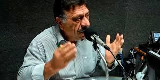 Resultado de imagem para prefeito de afogados