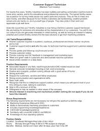 examples of a machinist resume sample resume format for fresh cnc machinist resume help business plan writers for hire