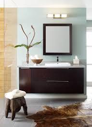 elegant bathroom vanity design with wooden cabinets simple designer bathroom vanity cabinets