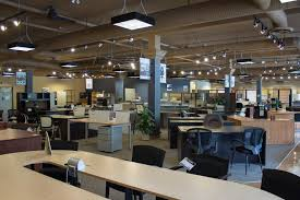 incredible showroom office furniture 248 also office furniture nyc brilliant furniture office chair