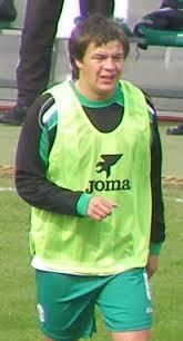Denys Kozhanov