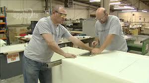 barkston plastics ltd plastic fabrication services plastic fabricator
