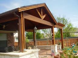 outdoor covered patio ideas brown covers outdoor patio