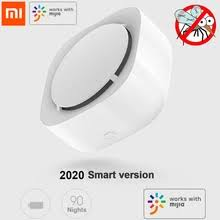 <b>xiaomi mijia portable</b> mosquito repeller killer – Buy <b>xiaomi mijia</b> ...