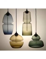 blown glass pendants residential lighting blown glass lighting pendants