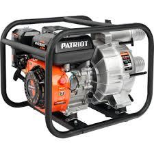 <b>Мотопомпа</b> бензиновая <b>Patriot MP</b> 3065 SF 335101431 купить в ...