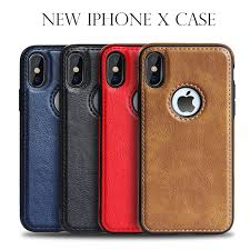 Applicable car line <b>leather stitching iPhone</b> mobile <b>phone</b> shell full ...
