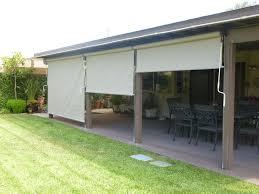 patio slab sets:  p
