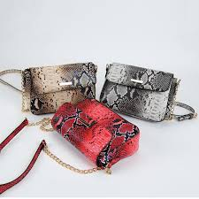<b>Funmardi</b> bags Store - Amazing prodcuts with exclusive discounts ...