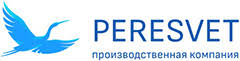 Тепловые <b>завесы</b> - peresvet-mos.ru