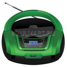 <b>Hyundai H</b>-<b>PCD360</b>, черный с зеленым, 4487071 ...