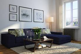 living room6 cozy chic living room with picture frame and l shape sofa also chic cozy living room furniture