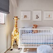 related post with nursery ideas decor safari baby boy baby nursery ba nursery ba boy room