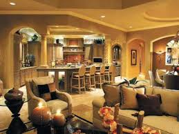 Plan   The Alamosa by Sater Design Collection   YouTube