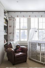 7 baby boy room ideas cute boy nursery decorating ideas baby boy rooms