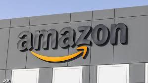 Amazon pulls 'Daddy's Little Slut' <b>T</b>-<b>shirt</b> for <b>children</b> amid backlash ...