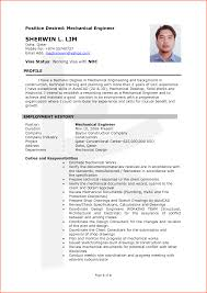 10 cv sample for mechanical engineer event planning template sample cv mechanical engineer hvac character analysis king lear edgar