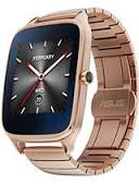 Asus Zenwatch 2 WI501Q - Full phone specifications