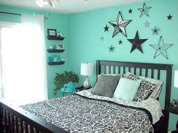 Pareti Beige E Verde : Colore pareti di casa abbinamenti foto stylosophy