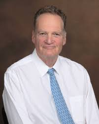 sims podiatry professional foot care doctors serving dutchess he continues to use his great experience to help coordinate an individualized treatment plan in a compassionate manner