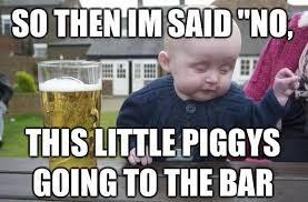 Memes Vault Funniest Memes Of All Time via Relatably.com