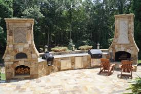kitchen sink double plumbing corner home decor outdoor fireplace pizza oven contemporary pedestal sinks up