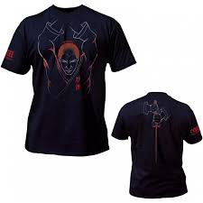 <b>COLD STEEL</b> SAMURAI TEE CS_TH1. Купить <b>Футболка</b> на ...
