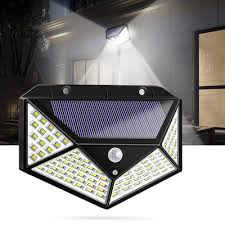 Best solar wall lamp garden Online Shopping | Gearbest.com Mobile