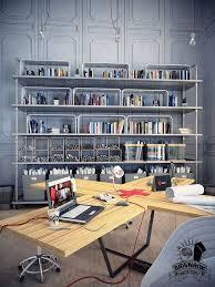 beautiful home offices workspaces beautiful home offices workspaces beautiful