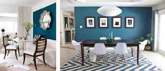 decoration your home with dark blue paint colors in home interior design with decoration your home beautiful paint colors home