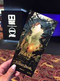 Willowbrook Amc 24 Giveaway Finding Dory Tickets In Dolby Cinema At Amc