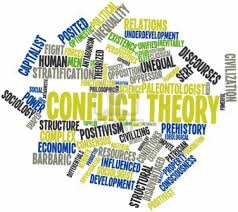 social conflict theory in society articles ezinemark social conflict theory research papers 1291 words