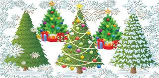 <b>Christmas tree</b> decoration - Apps on Google Play