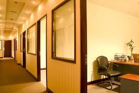 sharq arraya centre office space address office centre