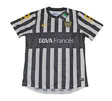 <b>Nike boca</b> juniors международный клуб футбольные фанат ...