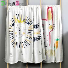 6 Layers <b>Muslin</b> Baby <b>Blanket</b> Newborn <b>Cotton Muslin Swaddle</b> ...