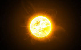 Image result for plasma in stars