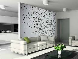 room decorating ideas large living