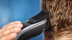 <b>Машинки для стрижки волос</b>: рейтинг лучших
