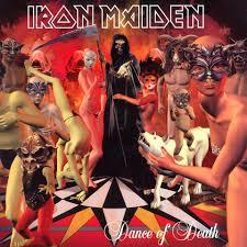 <b>Iron Maiden Dance</b> Of Death - Home   Facebook