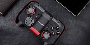 The best <b>Bluetooth</b> gaming <b>controller</b> of 2019 - Business Insider