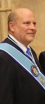 Richard Fifer Carles